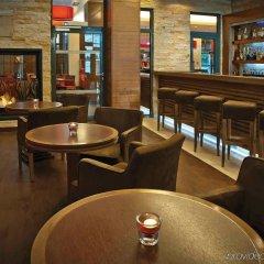 Отель Mercure Airport Warszawa Польша, Варшава - - забронировать отель Mercure Airport Warszawa, цены и фото номеров гостиничный бар