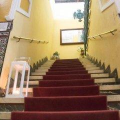 Отель Hostal Sierpes Испания, Севилья - отзывы, цены и фото номеров - забронировать отель Hostal Sierpes онлайн интерьер отеля фото 3