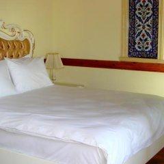 Beylerbeyi Palace Boutique Hotel Турция, Стамбул - отзывы, цены и фото номеров - забронировать отель Beylerbeyi Palace Boutique Hotel онлайн комната для гостей фото 2