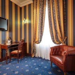 Отель Best Roma Италия, Рим - отзывы, цены и фото номеров - забронировать отель Best Roma онлайн удобства в номере фото 2