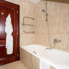 Гостиница Europa 3* Стандартный номер с различными типами кроватей фото 32