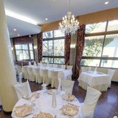Отель Cosmopol Испания, Ларедо - отзывы, цены и фото номеров - забронировать отель Cosmopol онлайн питание