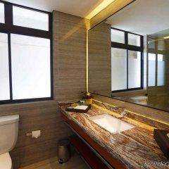 Отель Hilton Colombo Residence Шри-Ланка, Коломбо - отзывы, цены и фото номеров - забронировать отель Hilton Colombo Residence онлайн спа