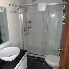 Pia Hotel Турция, Алашехир - отзывы, цены и фото номеров - забронировать отель Pia Hotel онлайн ванная фото 2