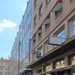 Отель Duomo Apartments Milano By Nomad Италия, Милан - отзывы, цены и фото номеров - забронировать отель Duomo Apartments Milano By Nomad онлайн фото 2