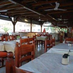 Amari Hotel Метаморфоси питание фото 2