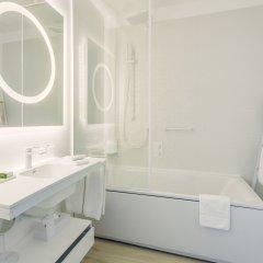 Hotel Indigo Warsaw - Nowy Swiat ванная фото 2