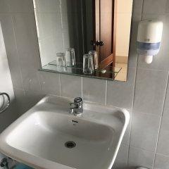 Hotel Costa Mar ванная фото 2