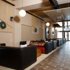 Отель Riverside Boutique Hotel Болгария, Банско - отзывы, цены и фото номеров - забронировать отель Riverside Boutique Hotel онлайн интерьер отеля фото 3
