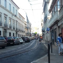 Апартаменты Silva 2 Apartment by Rental4all фото 2