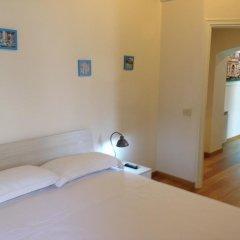 Trevi Palace Hotel детские мероприятия фото 2