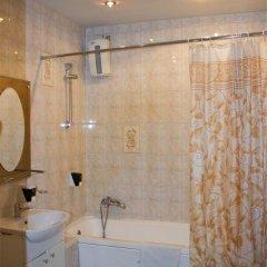 Angliyskaya Embankment Park Hotel ванная фото 2