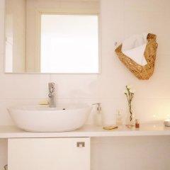 Отель Roost Kasarmi ванная
