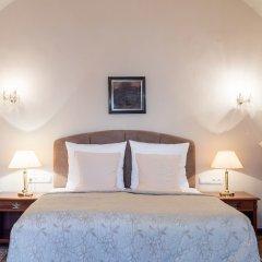 Отель Aurus Чехия, Прага - 6 отзывов об отеле, цены и фото номеров - забронировать отель Aurus онлайн комната для гостей фото 23