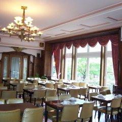 Отель Manhattan Бельгия, Брюссель - 1 отзыв об отеле, цены и фото номеров - забронировать отель Manhattan онлайн питание