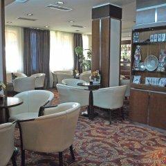 Forum Hotel (ex. Central Forum) София развлечения