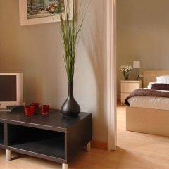 Апартаменты Barcelonaguest Apartments удобства в номере фото 2