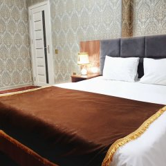 Отель Pegas Baku Азербайджан, Баку - отзывы, цены и фото номеров - забронировать отель Pegas Baku онлайн комната для гостей фото 5