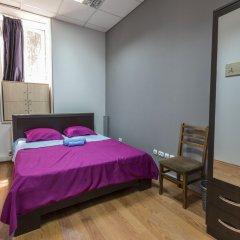 Отель Corner Hostel Грузия, Тбилиси - отзывы, цены и фото номеров - забронировать отель Corner Hostel онлайн комната для гостей фото 4