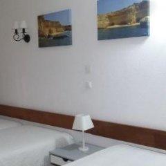 Отель Residencial Arabi Португалия, Портимао - отзывы, цены и фото номеров - забронировать отель Residencial Arabi онлайн фото 3