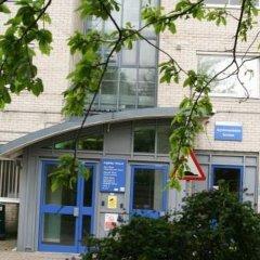 Отель Ingleby House Лондон фото 2
