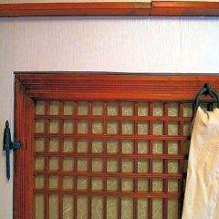 Отель Hanok Guesthouse 201 Южная Корея, Сеул - отзывы, цены и фото номеров - забронировать отель Hanok Guesthouse 201 онлайн фото 21