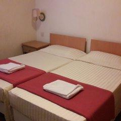 Tropicana Hotel комната для гостей фото 2