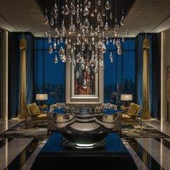 Four Seasons Hotel Dubai International Financial Centre фото 3