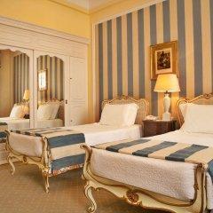 Отель Avenida Palace Португалия, Лиссабон - 1 отзыв об отеле, цены и фото номеров - забронировать отель Avenida Palace онлайн комната для гостей фото 5
