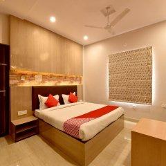 OYO 23085 Baba Hotel комната для гостей фото 2