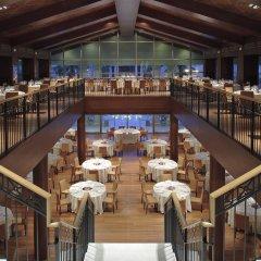 Отель Las Arenas Balneario Resort Испания, Валенсия - 1 отзыв об отеле, цены и фото номеров - забронировать отель Las Arenas Balneario Resort онлайн помещение для мероприятий фото 2