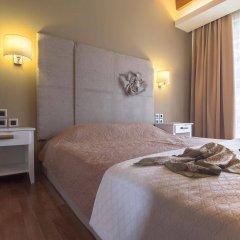 Отель All Senses Nautica Blue Exclusive Resort & Spa-All Inclusive комната для гостей фото 2