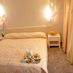 Hotel Festa Chamkoria в номере