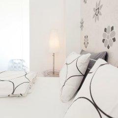 Апартаменты Bairrus Lisbon Apartments - Rossio Лиссабон фото 13