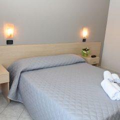 Hotel Excelsior комната для гостей