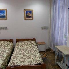 Гостиница Tapki Hostel Украина, Одесса - отзывы, цены и фото номеров - забронировать гостиницу Tapki Hostel онлайн комната для гостей фото 5