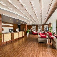 Отель River View Hotel Вьетнам, Хюэ - отзывы, цены и фото номеров - забронировать отель River View Hotel онлайн фото 3