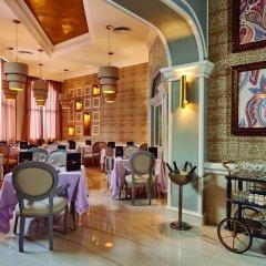 Отель RIU Palace Punta Cana All Inclusive Доминикана, Пунта Кана - 9 отзывов об отеле, цены и фото номеров - забронировать отель RIU Palace Punta Cana All Inclusive онлайн интерьер отеля фото 3