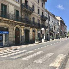 Отель B&B La Musa Италия, Ареццо - отзывы, цены и фото номеров - забронировать отель B&B La Musa онлайн фото 2