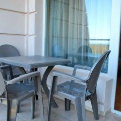 Отель Dune Beach Boutique Hotel Болгария, Поморие - отзывы, цены и фото номеров - забронировать отель Dune Beach Boutique Hotel онлайн фото 9