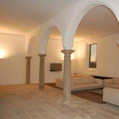 Отель Hospedaria Convento De Tibaes удобства в номере