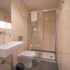 Апартаменты Step In Porto Apartments ванная фото 2