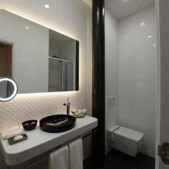Отель Régie Ottoman Istanbul ванная фото 2