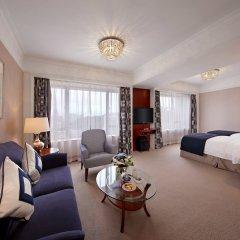 Hotel Royal Macau фото 14