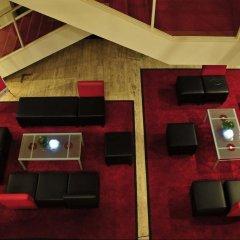 Mercure Hotel Atrium Braunschweig развлечения
