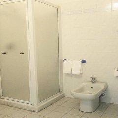 Отель Sogni DOro Италия, Флоренция - 1 отзыв об отеле, цены и фото номеров - забронировать отель Sogni DOro онлайн ванная фото 2