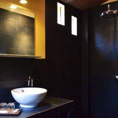 Отель Lanta Pearl Beach Resort Ланта ванная