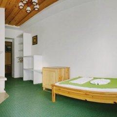 Гостиница Na Gorbi Украина, Волосянка - отзывы, цены и фото номеров - забронировать гостиницу Na Gorbi онлайн комната для гостей фото 5