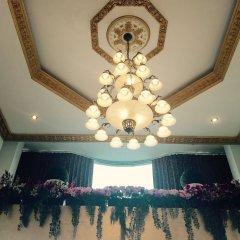 Отель Siwalai City Place Pattaya Чонбури помещение для мероприятий фото 2
