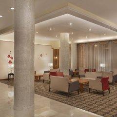 King Solomon Hotel Jerusalem Израиль, Иерусалим - 1 отзыв об отеле, цены и фото номеров - забронировать отель King Solomon Hotel Jerusalem онлайн интерьер отеля